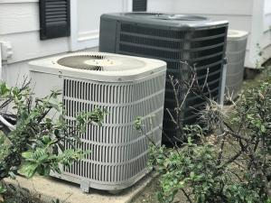 ac repair austin at ac repair center
