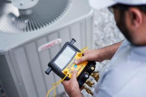 Preventive Maintenance For Your AC