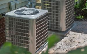 Read more about the article Reasons of Improper Working Air Conditioner